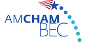 AmCham BEC - Home Page